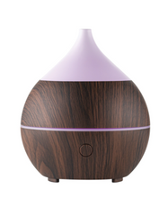 Load image into Gallery viewer, AromaBliss Essential Oil Diffuser