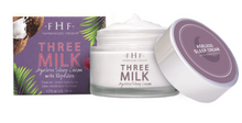 Load image into Gallery viewer, Farmhouse Fresh: Three Milk Ageless Sleep Cream with Peptides