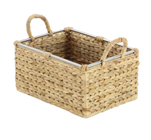 Seagrass Baskets (3 Sizes)