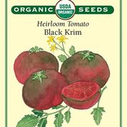 Load image into Gallery viewer, Renee's Organic Vegetable Seeds: Tomato