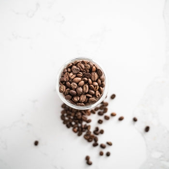 Instant Coffee Vs Coffee Beans?