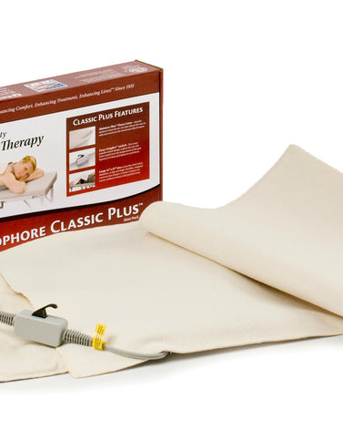 Thermophore Classic Plus Large 14  X 27