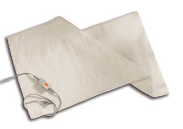 Bed Warmer 18 x36  by Battle Creek Fleece Cvr 2-Heat