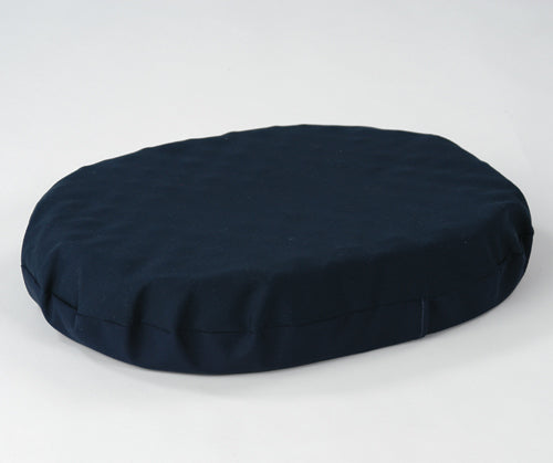 Donut Cushion  Convoluted Navy 14  By Alex Orthopedic