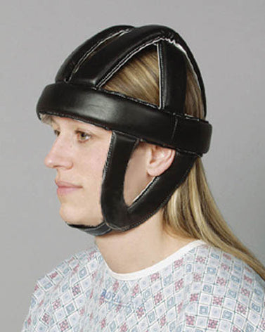 Helmet   Large  Full Head 22 -23