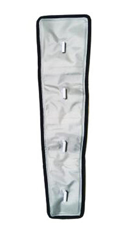 Extender Inflatable 1-2-Leg 6  for #7450AD or 7450AS