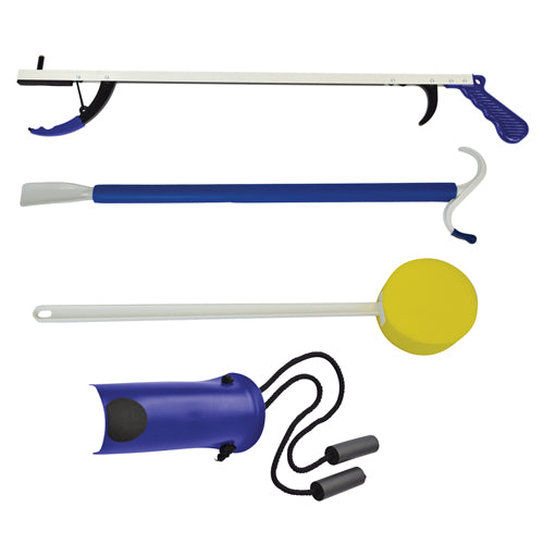 Stop Your Bending Standard Hip Kit(4-piece)w-26