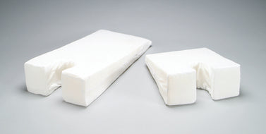 Face Down Pillow 17  X 14  X 6  > 2.5