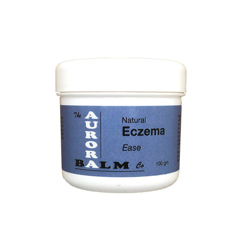Eczema Ease Balm / skin repair 100gm