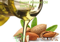 Almond Oil ( Sweet )