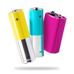 Vape Batteries For Sale