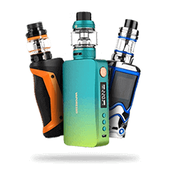 Vape Kits On Sale