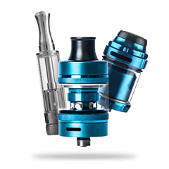 Vape Tanks For Sale