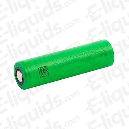 Sony 18650 vtc5a rechargeable battery