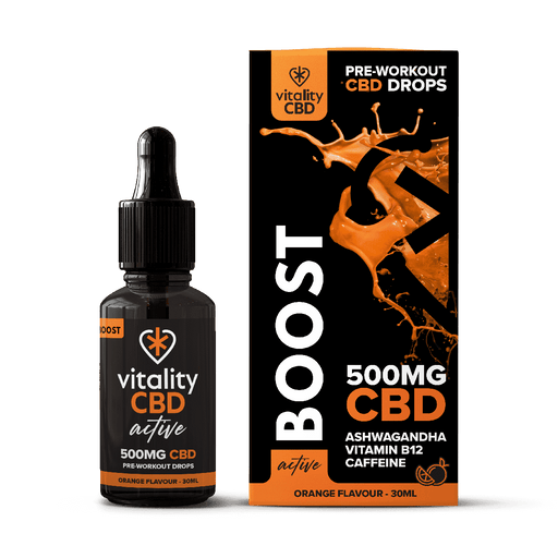buy cbd oils