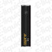 K3 Replacement Vape Battery Black