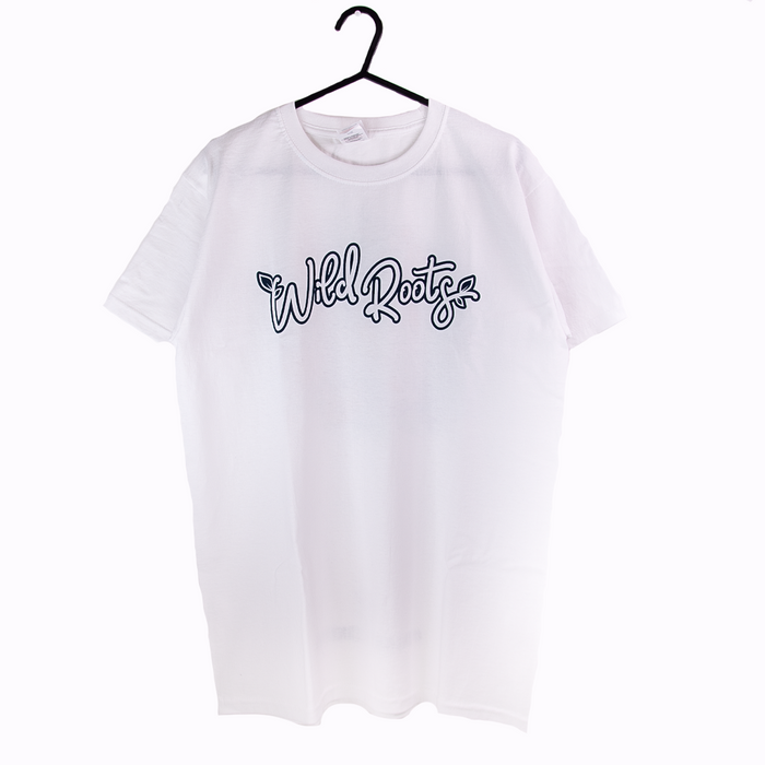 Wild Roots - T-Shirt - Clothing