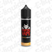 Vampire Vape Tropical Mango Shortfall E-liquid