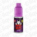 Vampire Vape Banana 10ml E-liquid