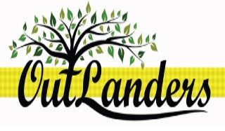 "Outlanders Awarded ""Essential Independent Restaurant"" in Marquette, MI"