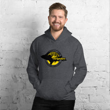 Load image into Gallery viewer, OutLanders Unisex Hoodie