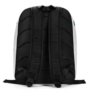 Cadence Minimalist Backpack