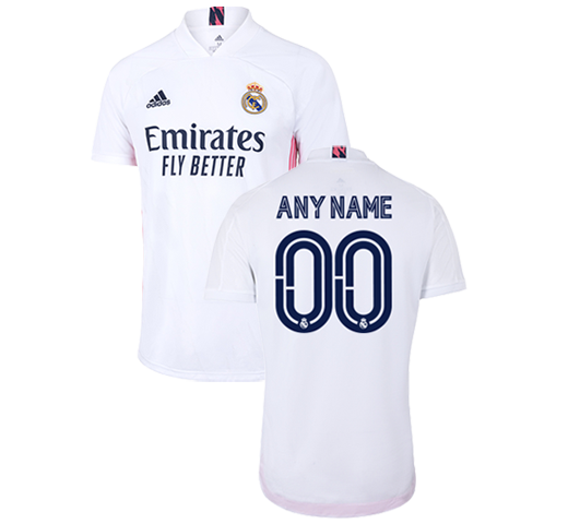 The Official Online Store Of Real Madrid Cf Real Madrid Cf Eu Shop