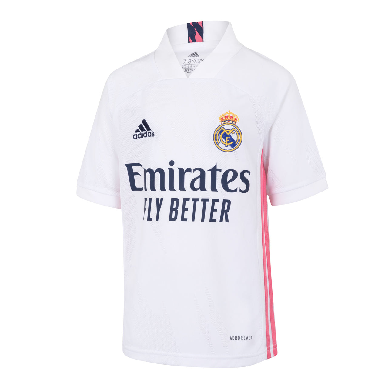 Football Kits – Real Madrid CF | EU Shop