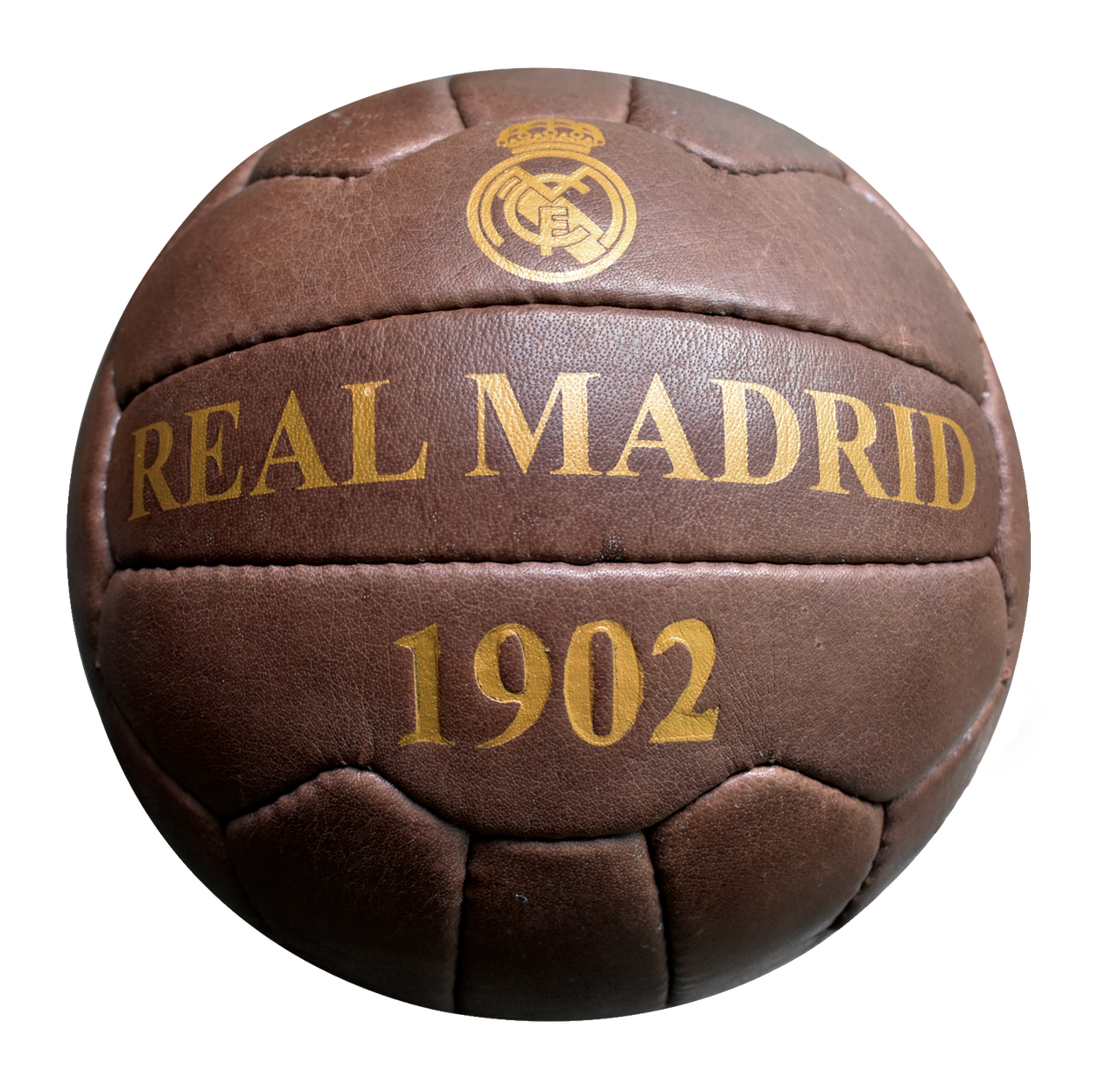 Accessories Real Madrid Cf Eu Shop