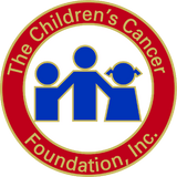 Additional Donation for the Children Cancer Foundation