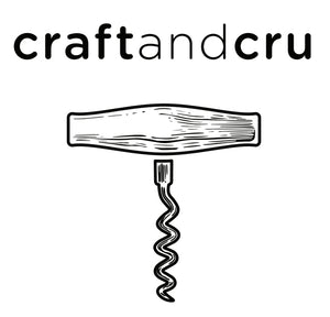 Craft and Cru
