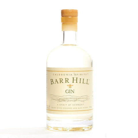 Barr Hill Gin - 750ml