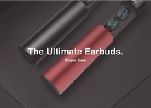 Load image into Gallery viewer, The Ultimate Earbuds