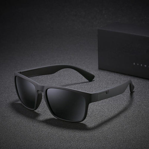 Blackstone's Sunglasses