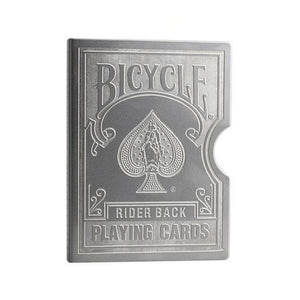 Bicycle Playing Card Holder