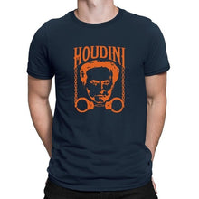 Load image into Gallery viewer, Houdini T-Shirt