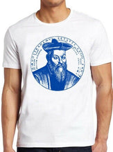 Load image into Gallery viewer, Nostradamus T-Shirt