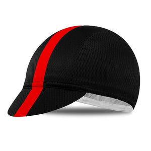 Golden Age of Magic Cycling Hat