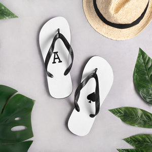 Prediction Flip-Flops