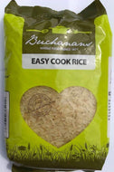 Easy Cook Rice (500g)