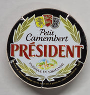 President French Camembert 145g