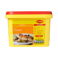 Chicken Bouillon Powder (2x2kg)