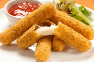 Mozz Cheese Sticks (1kg)