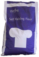 Self Raising Flour  16kg (16kg)