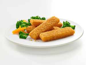 Cod Fish Finger (60x25g)