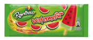 Watermelon Lolly (1x36)