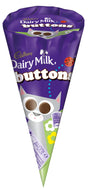 Cadbury Button Cone (1x24)