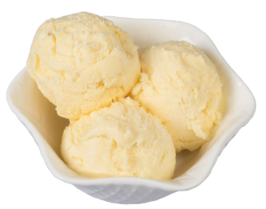 Rich Clotted Cream (5ltr)