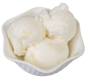 Lemon Sorbet (2ltr)