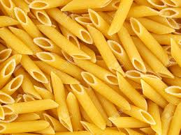 Penne  Pasta (24X500G)